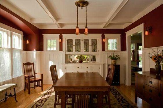 Drywall Ceiling Design Ideas