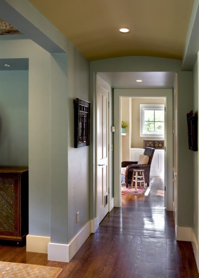 27 Baseboard Styles And Molding Ideas For Your House Liquid Image
