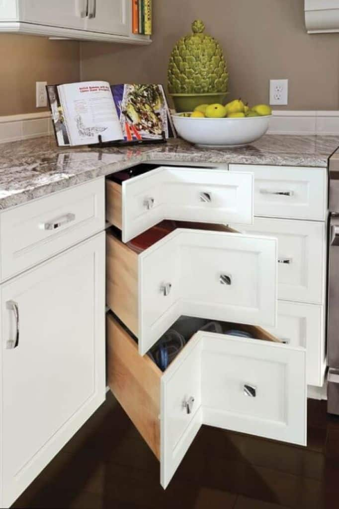 28 Antique White Kitchen Cabinets Ideas in 2019 - Liquid Image on kitchen library ideas, kitchen backsplash ideas, galley kitchen ideas, kitchen fruit ideas, kitchen design, kitchen cooking ideas, kitchen rug ideas, kitchen decorating ideas, pantry ideas, kitchen wood ideas, kitchen couch ideas, kitchen silver ideas, kitchen crate ideas, kitchen stand ideas, kitchen dining set ideas, l-shaped kitchen plan ideas, kitchen fridge ideas, kitchen countertop ideas, kitchen cabinets, kitchen plate ideas,